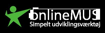 onlineMUS